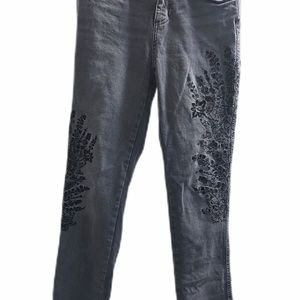 Free People We The Free Jeans